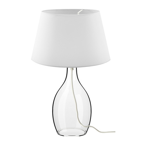 bran-table-lamp-base__0247211_PE361820_S4